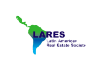 Latin American Real Estate Society (LARES)