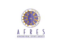 African Real Estate Society (AfRES)