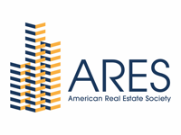 American Real Estate Society (ARES)